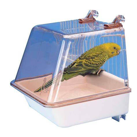 accessories for bird cages bird cages