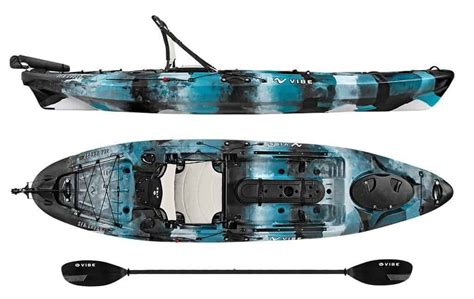 Kayak Boats Buying Guide by How To Choose A Kayak Buying Guide Humbersport Expert Advice