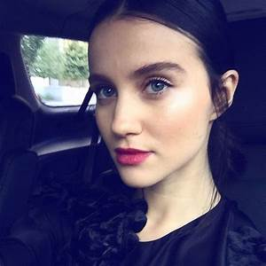 Best 25+ Julia goldani telles ideas on Pinterest | Golden ...