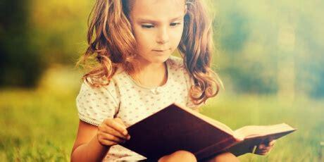 child custody lawyers perth thomson family lawyers