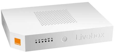 changer de livebox livebox comment changer la cl 233 de s 233 curit 233 de mon wifi meilleur mobile