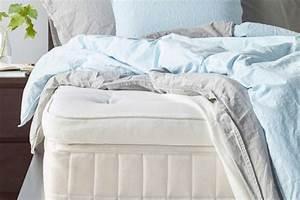 Richtige Matratze Finden : wohnideen und einrichtunsgtipps von immonet ~ Eleganceandgraceweddings.com Haus und Dekorationen