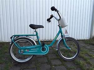 Puky Fahrrad 16 Zoll Jungen : puky fahrrad sportartikel einebinsenweisheit ~ Jslefanu.com Haus und Dekorationen
