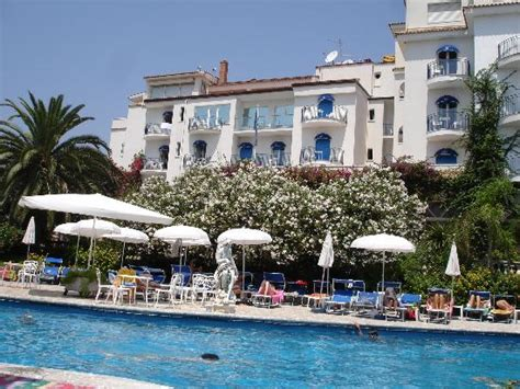 garden hotel spa sant alphio garden hotel spa sicily giardini naxos