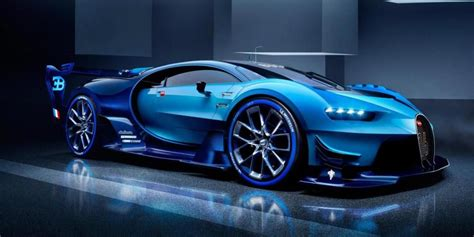 The reason for that, company executives have said in the past, is that they were uncertain the tires could safely withstand higher speeds. Portal berita teknologi, sosial media, hiburan, olahraga, entertaiment dan gaya hidup.   Bugatti ...