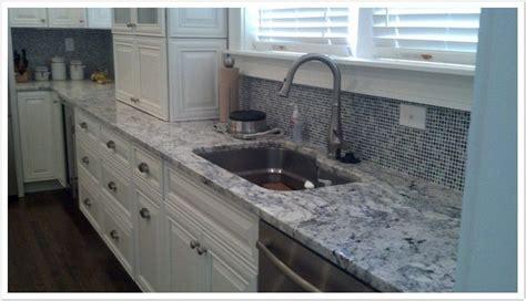 white ice granite denver shower doors denver granite