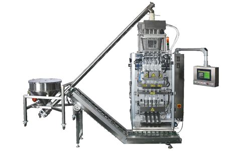 automatic sachet packing machine technical specification instruction hunan grand packaging