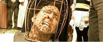 Bees Cage Nicolas Pain Wicker Brazilian Wax