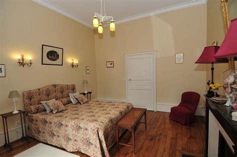 chambres d hotes allier 03 chambres d 39 hôtes la demeure d 39 aglaë chambres d 39 hôtes à