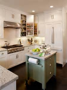 kitchen island ideas small space 48 amazing space saving small kitchen island designs