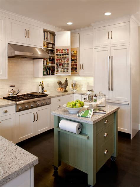 decorating kitchen islands 48 amazing space saving small kitchen island designs
