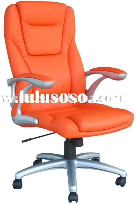 lift assist seat lift assist seat manufacturers in