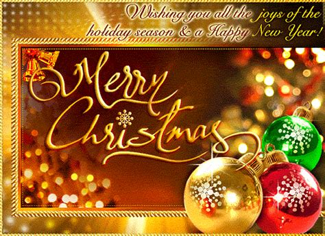 wishing   merry christmas  happy  year pictures
