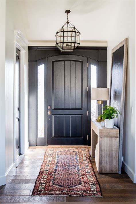 entryway area rugs rug runners for entryways rugs ideas