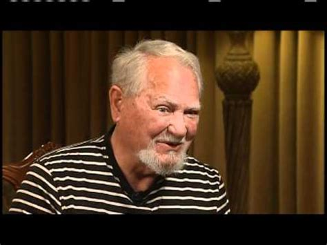 clive cussler  innerviews  ernie manouse youtube