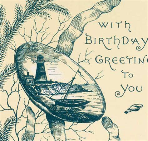 nautical birthday image  graphics fairy