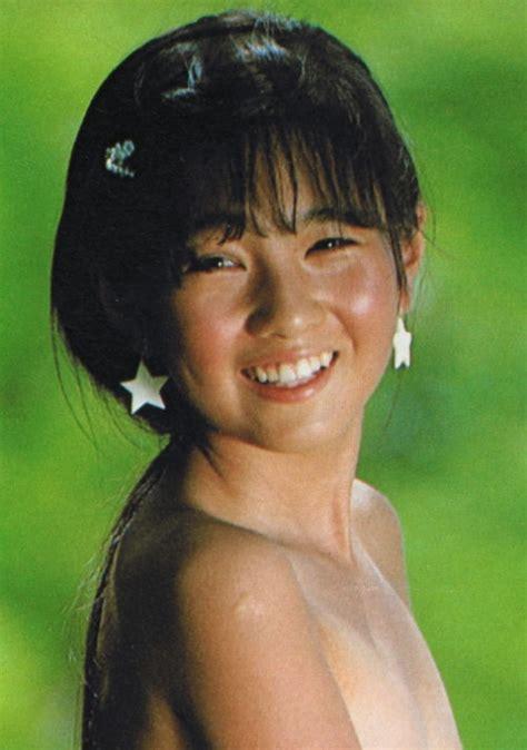 Shiori Suwano Torrent - Секретное хранилище