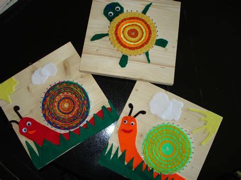 arge kleinschulen  vorarlberg textiles werken ideen