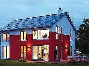 Wohnung Neustadt Aisch : h user kaufen in neustadt an der aisch bad windsheim ~ A.2002-acura-tl-radio.info Haus und Dekorationen