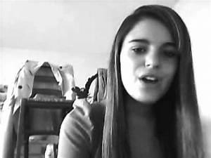 Youtube Olivia Ruiz : j 39 envoie valser olivia ruiz zazie youtube ~ Zukunftsfamilie.com Idées de Décoration