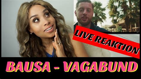 Vagabund (official Music Video) [prod. By Bausa