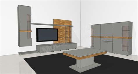 gwinner casale wohnwand wohnzimmerm 246 bel kaufen hochwertige m 246 bel f 252 r ihr wohnzimmer