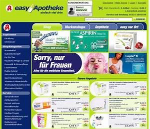 Apotheke Online Shop Auf Rechnung : 100 sicher bestellen apotheken produkte auf rechnung kaufen ~ Themetempest.com Abrechnung