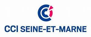 Membres constitutifs et partenaires associes maison de l for Chambre de commerce seine et marne formation