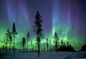 Image result for imagem de planeta lindo