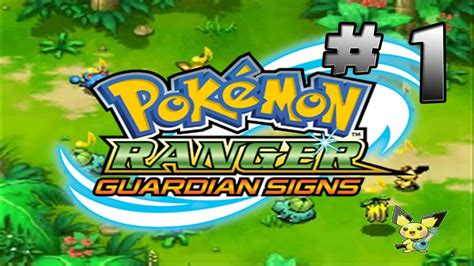 Pokemon Ranger  Guardian Signs Part 1 [eng]  Youtube. Priority Signs. Sullen Decals. Administration Office Signs Of Stroke. Domestic Violence Awareness Signs. Dentist Banners. Get Stickers Made Cheap. Ghosts Stickers. Giant Murals