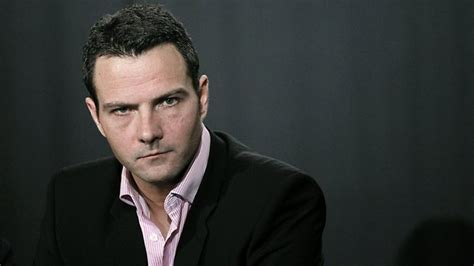 jerome kerviel 301 moved permanently