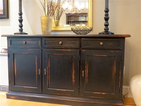 buffet kitchen furniture furniture buffet cabinet to brings sophisticated flair to