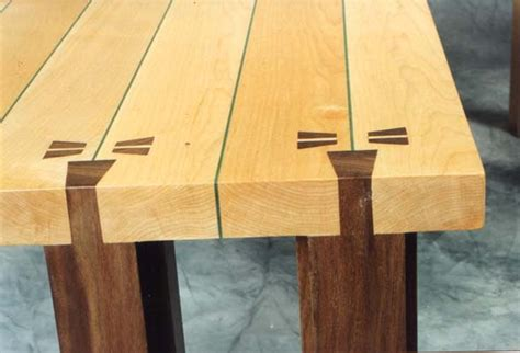 dovetailjoint big sylvanus woodcraft