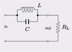 rlc circuit pdf wiring diagram for professional With the rlc circuit pdf