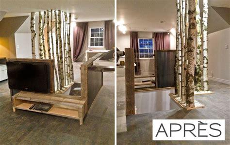 pose cuisine but renovationm design d intérieur