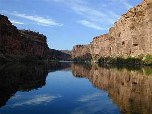Grand Canyon Rafting Blog With News From Cataract Canyon