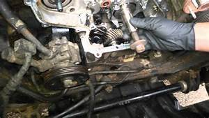 Engine Problems Nissan Navara D40