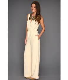 wedding venues in westchester ny what to wear to all white party 2013 rachael edwards