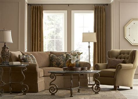 Haverty Living Room Furniture by Haverty Living Room Furniture Decorating Living Room