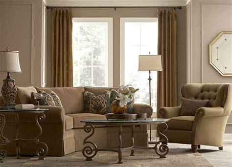 Haverty Living Room Furniture  Decorating Living Room