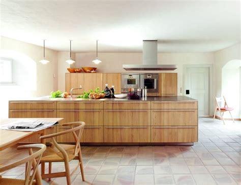 bloc de couteau de cuisine cocinas modernas de madera