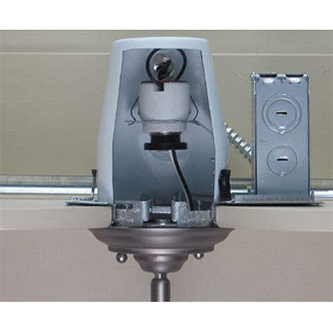 recessed can light converter kit walmart