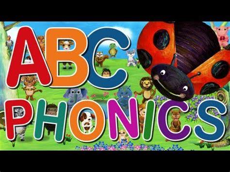 abc phonics song abc songs  children video gp mp mp
