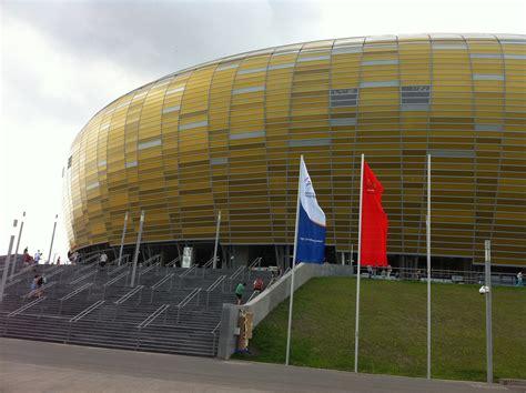 Polska Gda Sk Stadion Pge Arena stadion energa gdansk wikipedia wolna encyklopedia 1024 x 765 · jpeg