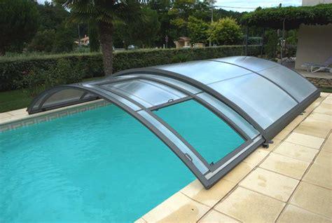 abri de piscine abri piscine coulissant abri piscinebelgique abrisud fabricant abri de piscine en belgique