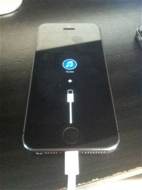 iphone 5s wiki recovery mode the iphone wiki