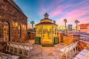 places to get married in las vegas vegas weddings With 702 weddings las vegas