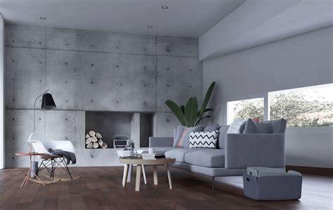 Ville Interni Moderni by 1001 Idee Per Moderne Interni Idee Di Design