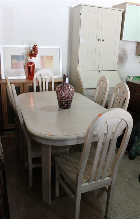 newyou furniture  hand tables chairs