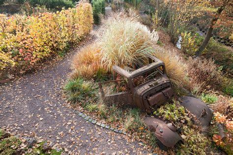 Der Garten Im Herbst by Der Garten Der Rosalie Langhirts Gartenblog